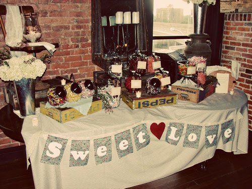Tmx 1330577358868 Candybar Franklin, TN wedding catering