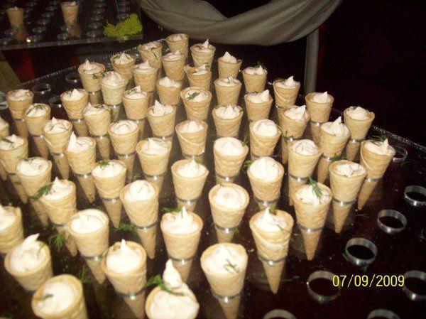 Tmx 1330577384628 71209a0621 Franklin, TN wedding catering