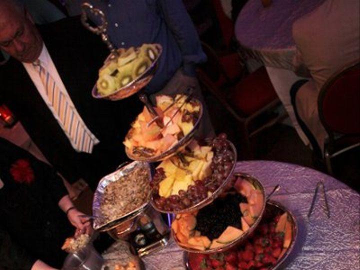 Tmx 1330577470861 PartyDetails52 Franklin, TN wedding catering