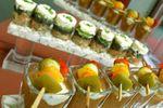 Magnolia Catering image