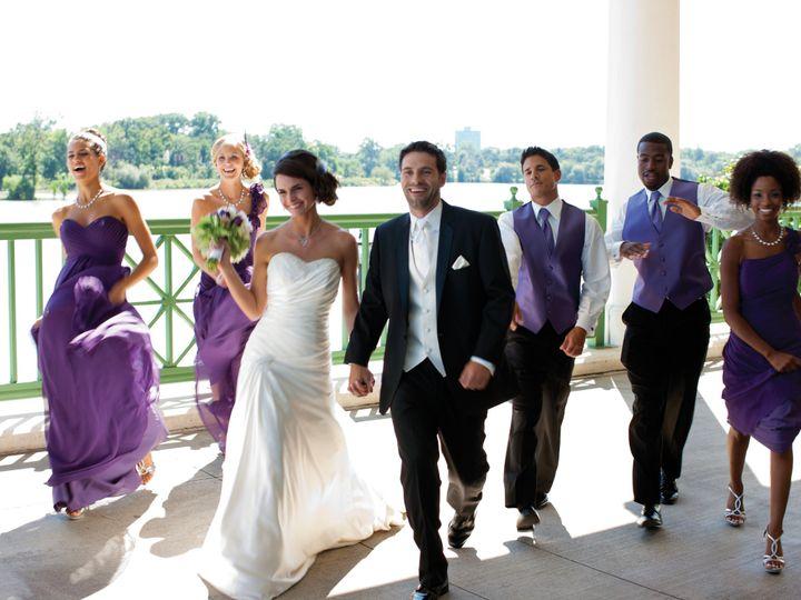 Tmx 1366998494309 0l3g6013o Redmond wedding dress