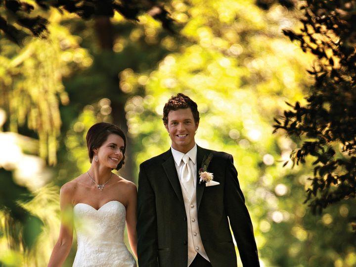 Tmx 1366998533554 0l3g6140o Redmond wedding dress