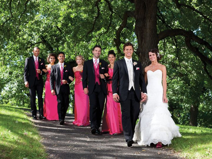Tmx 1366998608991 0l3g6283o Redmond wedding dress