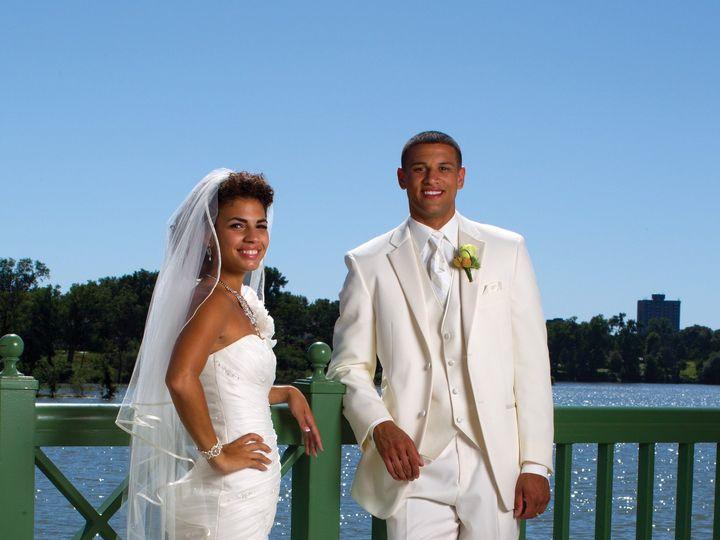 Tmx 1366998680713 Am7c9709o Redmond wedding dress