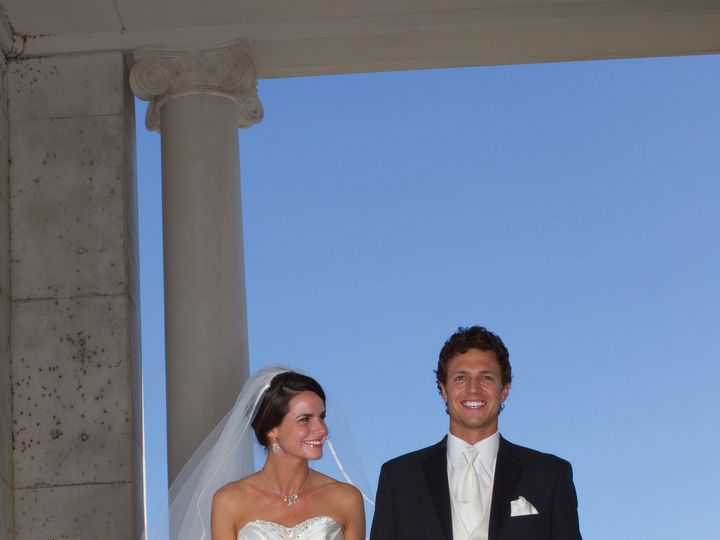 Tmx 1366998712780 Am7c9795o Redmond wedding dress