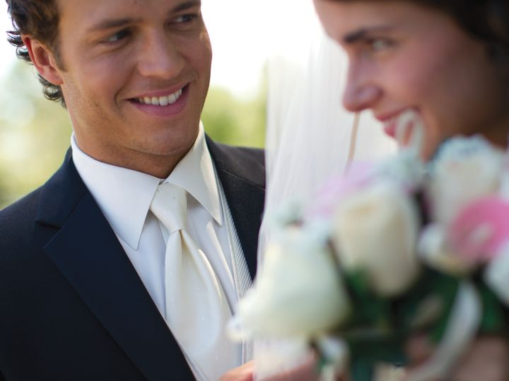 Tmx 1366998740930 Am7c9857o Redmond wedding dress
