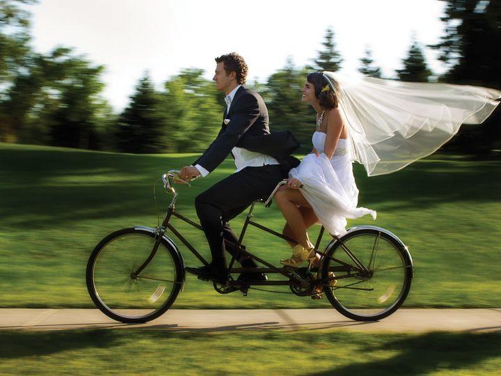 Tmx 1366998770738 Am7c0063o Redmond wedding dress