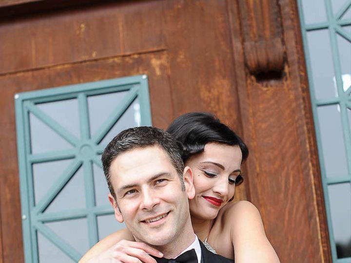 Tmx 1367247268743 Mybelovedstyledshoot 54 Redmond wedding dress