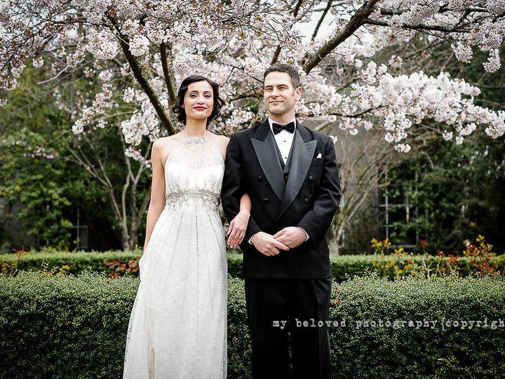 Tmx 1367247272900 Mybelovedstyledshoot 58 Redmond wedding dress