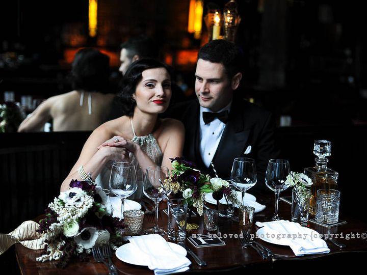 Tmx 1367247276355 Mybelovedstyledshoot 67 Redmond wedding dress