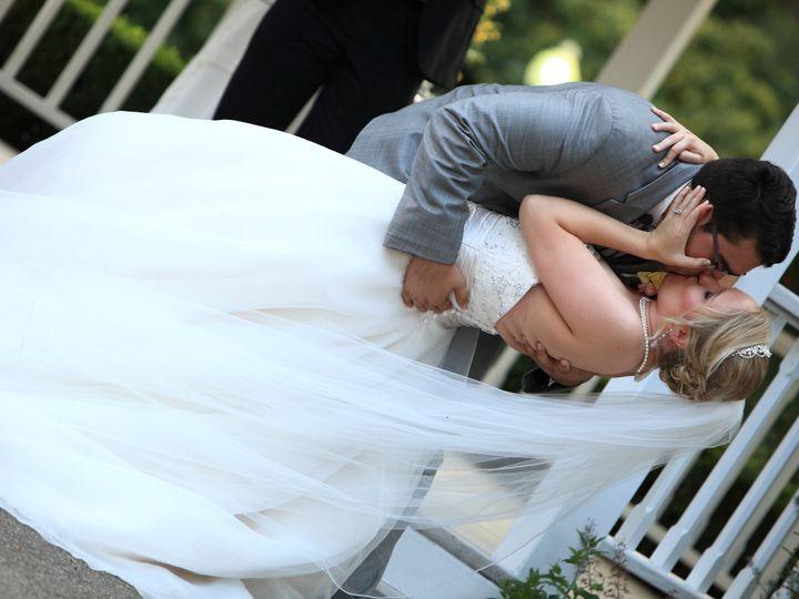 Tmx 1450813798245 Wedding Redmond wedding dress