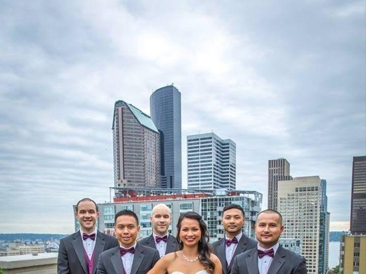 Tmx 1478043879097 4 Redmond wedding dress
