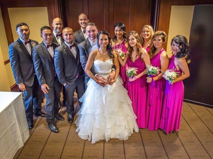 Tmx 1478043879175 2 Redmond wedding dress