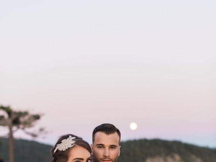 Tmx 1478043935442 6 Redmond wedding dress