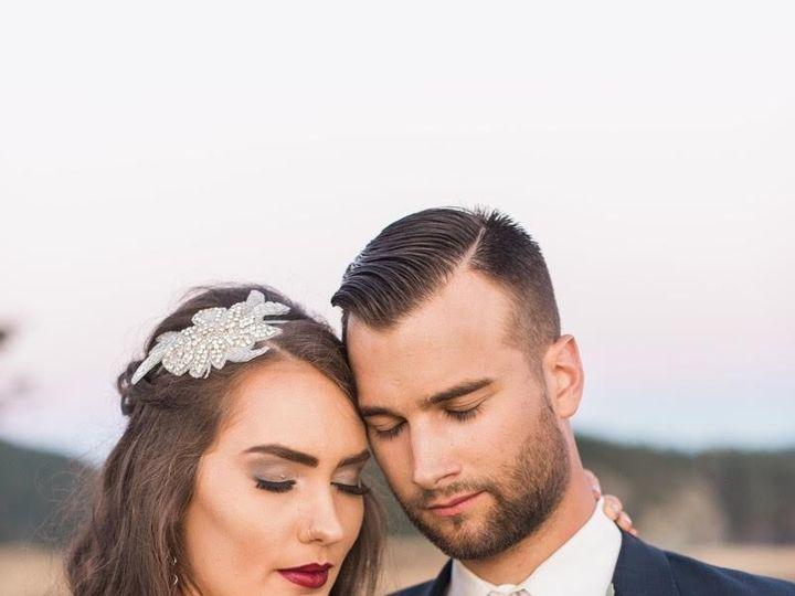 Tmx 1478043935626 14 Redmond wedding dress