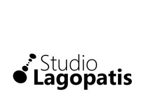 studio Lagopatis