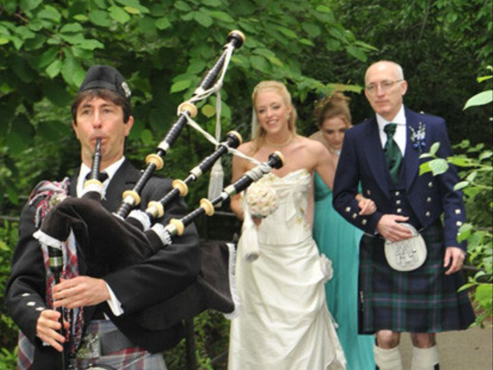 Tmx 1428609683354 Bagpiper 2   Cropped  5 27 09 Fresh Meadows wedding ceremonymusic