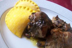 Jamaican Temptations