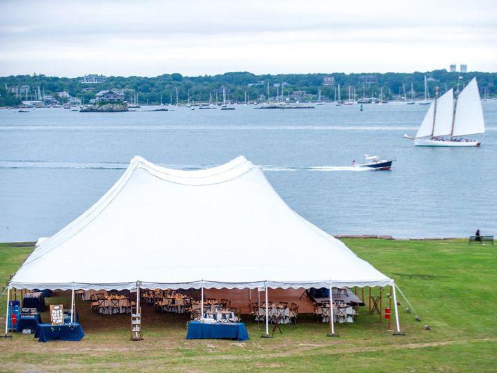 Tmx  Dsc2501 3 51 36680 159422305739792 Pawtucket, Rhode Island wedding rental