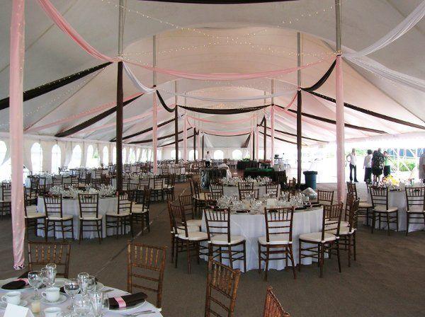 Tmx 1292274925534 Picture1 Pawtucket, Rhode Island wedding rental