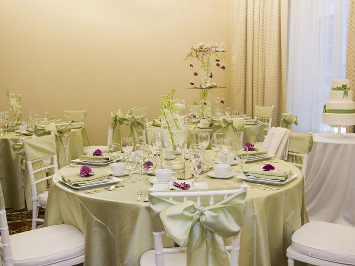 Tmx 1359043744880 Table Pawtucket, Rhode Island wedding rental