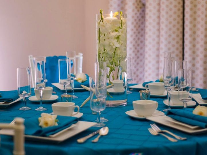 Tmx 1359043823137 Pic2 Pawtucket, Rhode Island wedding rental