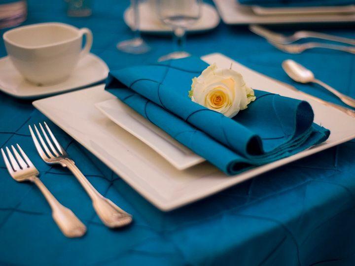 Tmx 1359043880383 Pic3 Pawtucket, Rhode Island wedding rental