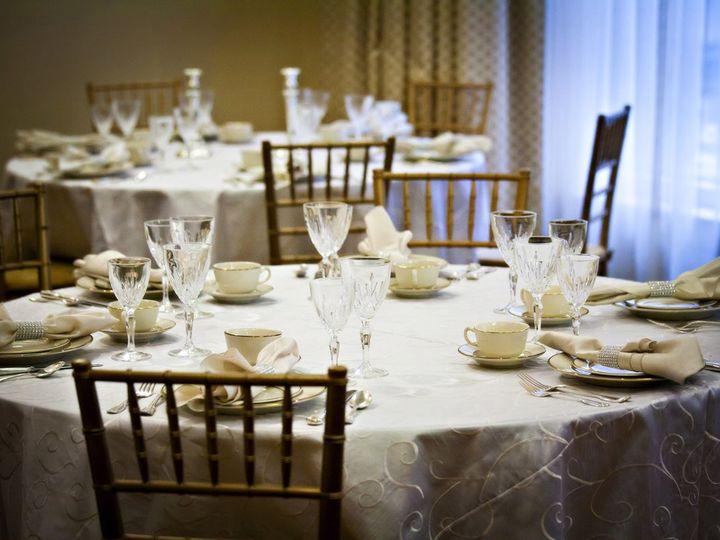 Tmx 1359044026279 Pic4 Pawtucket, Rhode Island wedding rental