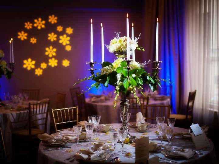 Tmx 1359044030232 Pic5 Pawtucket, Rhode Island wedding rental