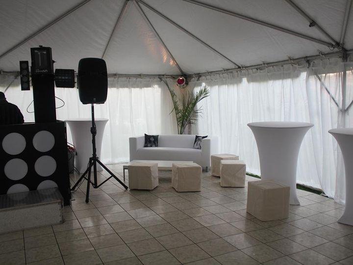 Tmx 1359045681486 Lounge Pawtucket, Rhode Island wedding rental