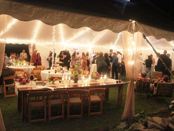 Tmx 1359045684071 QRC5 Pawtucket, Rhode Island wedding rental