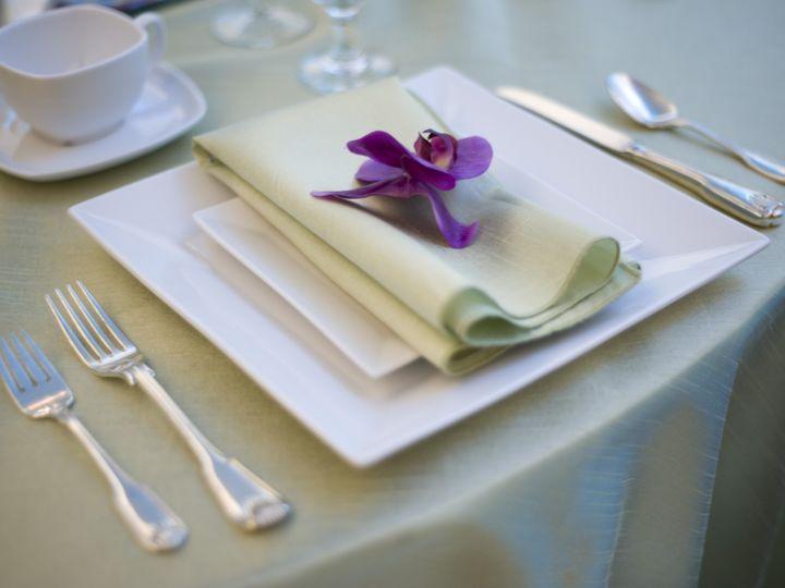 Tmx 1367266869447 Dsc7893 Pawtucket, Rhode Island wedding rental