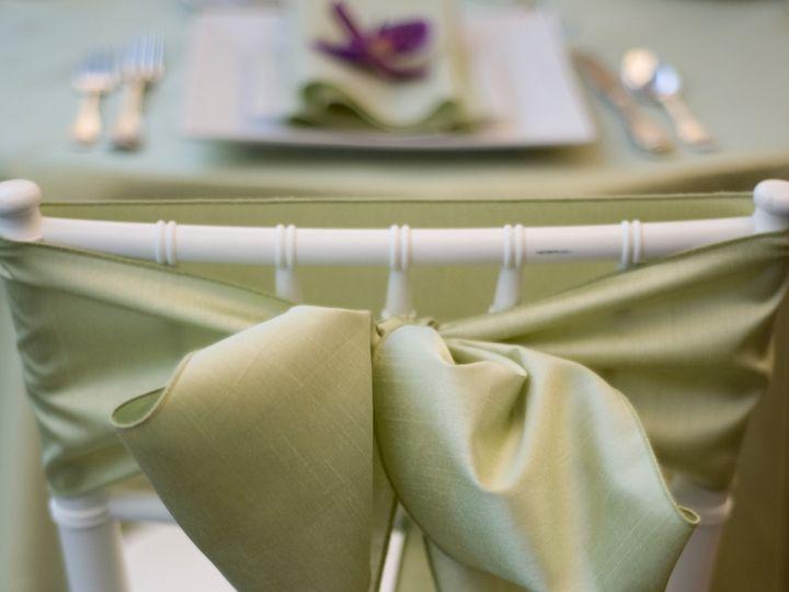 Tmx 1367266885431 Dsc7929 Pawtucket, Rhode Island wedding rental