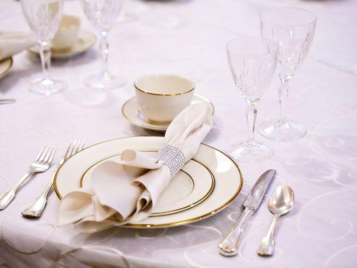 Tmx 1367266911252 Eip0002 Pawtucket, Rhode Island wedding rental
