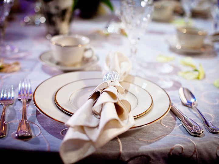 Tmx 1367266934562 Eip0050 Pawtucket, Rhode Island wedding rental