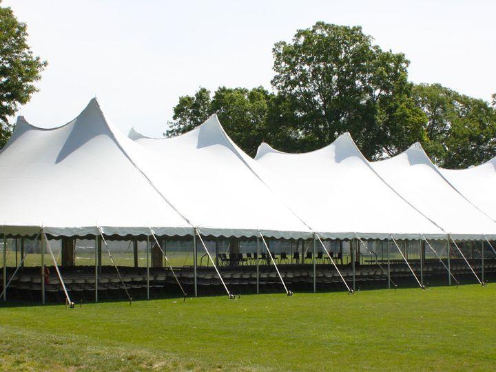 Tmx 1367267264311 Tent Pawtucket, Rhode Island wedding rental