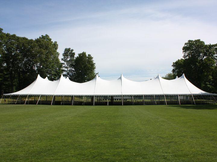 Tmx 1418660964726 Img1390 Pawtucket, Rhode Island wedding rental