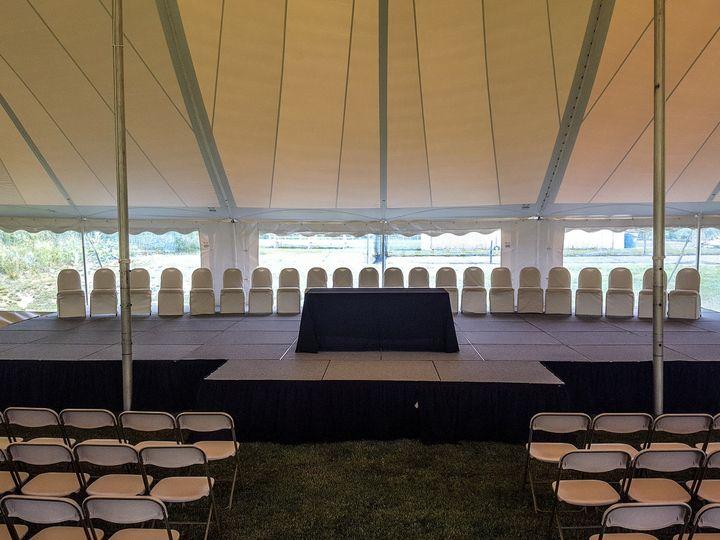 Tmx 1465926572920 20160607111648 Pawtucket, Rhode Island wedding rental