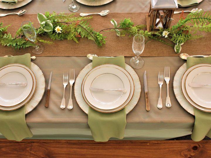 Tmx 1497017246738 Img9402 Pawtucket, Rhode Island wedding rental