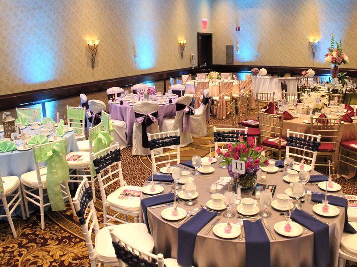 Tmx 1497017413060 Img9258 Pawtucket, Rhode Island wedding rental