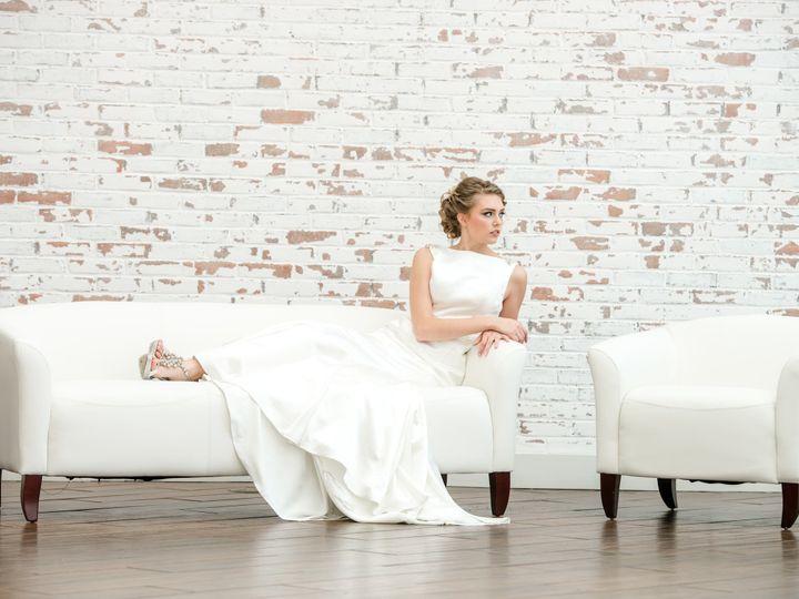 Tmx 1497017565280 Sne Styled Shoot September 2016   Blueflash Photog Pawtucket, Rhode Island wedding rental
