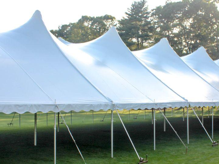 Tmx 1497018396262 Img7952 Pawtucket, Rhode Island wedding rental