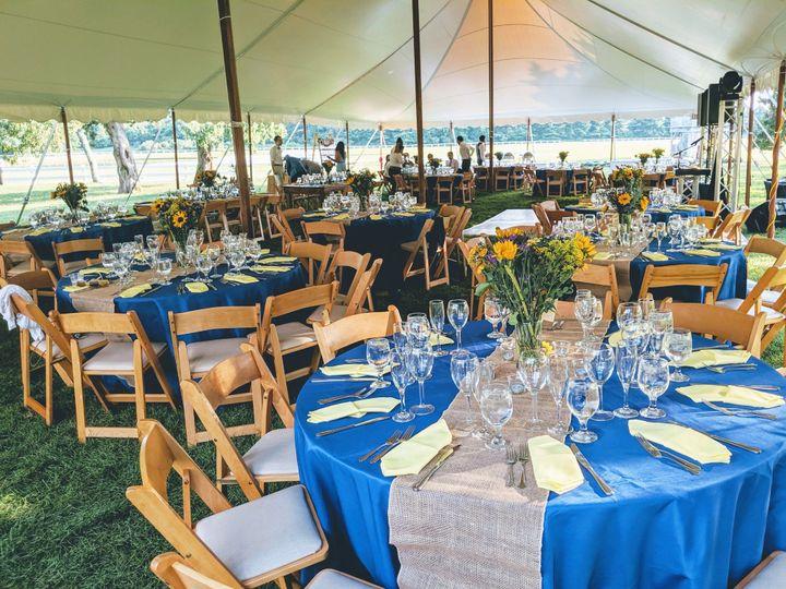 Tmx Img 20190727 181019 51 36680 159422306181293 Pawtucket, Rhode Island wedding rental