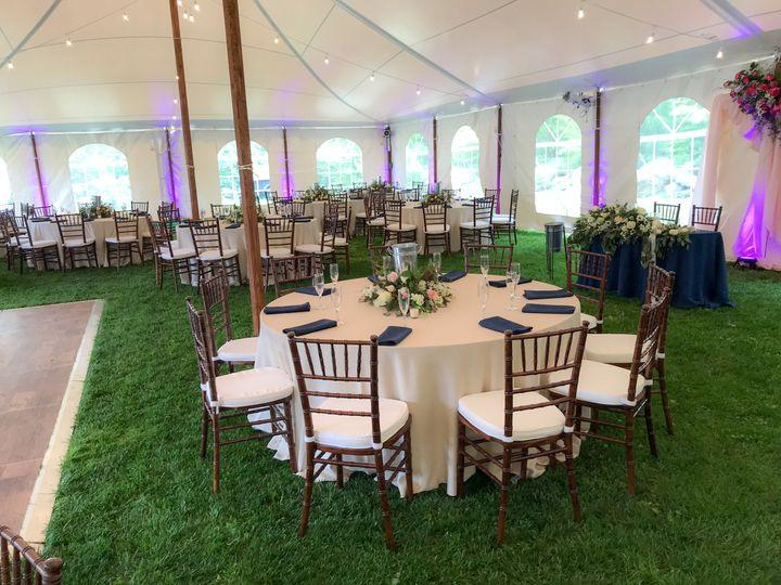 Tmx Img 2748 51 36680 Pawtucket, Rhode Island wedding rental