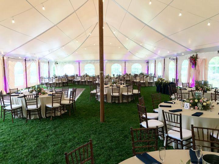 Tmx Img 2771 51 36680 Pawtucket, Rhode Island wedding rental