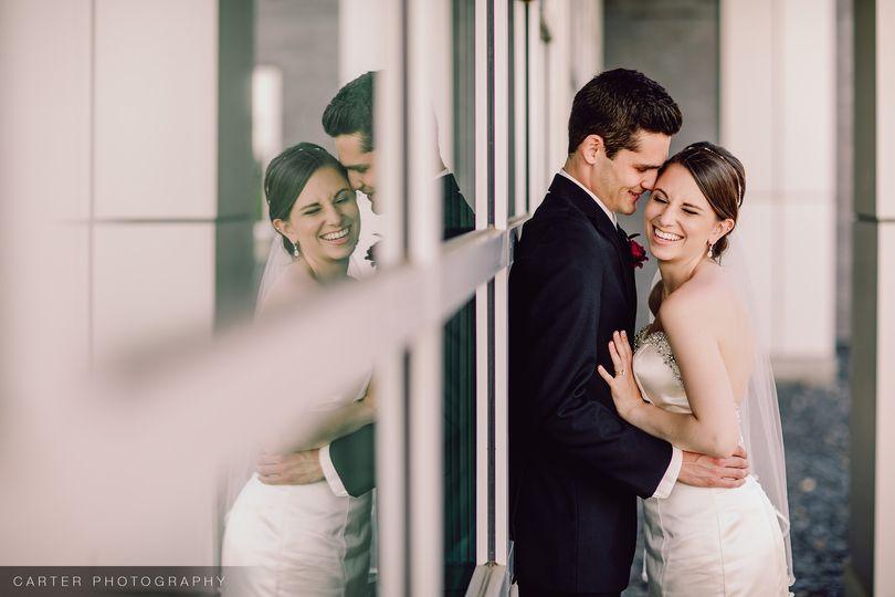 benmattie wedding 0865 51 436680 160831171696164