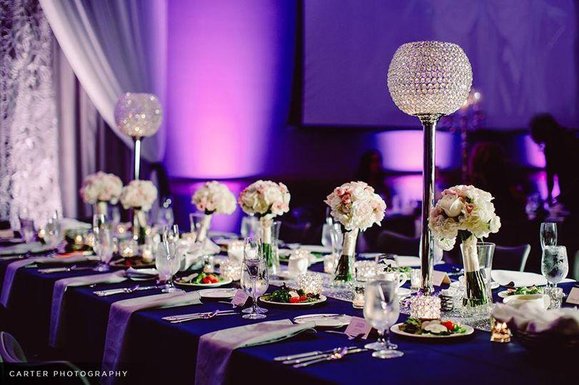 harvest table 2 51 436680 160831196090325