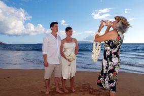 Maui Island Portraits