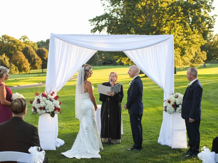Tmx 1511382412854 0324 East Norwich, NY wedding venue