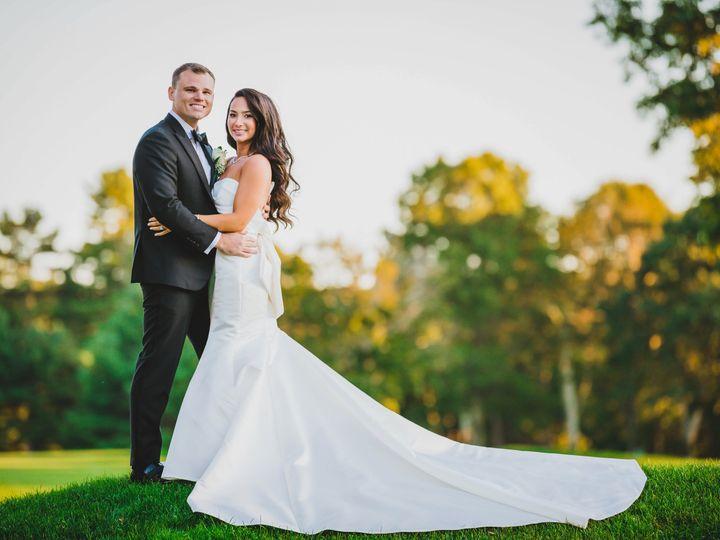 Tmx Couple Course 51 966680 160719500294448 East Norwich, NY wedding venue